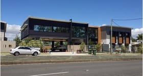 Medical / Consulting commercial property for lease at 220 Ashmore Road Benowa QLD 4217