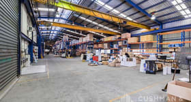 Industrial / Warehouse commercial property for lease at Nerang QLD 4211