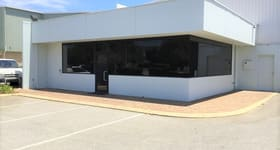 Offices commercial property for lease at Front Unit/47 Esther Street Belmont WA 6104