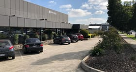 Showrooms / Bulky Goods commercial property for lease at 31-33 Chifley Drive Preston VIC 3072