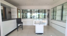 Retail commercial property for sale at 52/283 Given Terrace Paddington QLD 4064