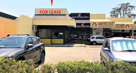 Offices commercial property for lease at Shop 1/22 Redland Bay Road Capalaba QLD 4157