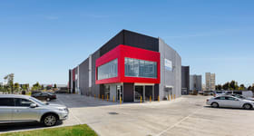 Industrial / Warehouse commercial property for lease at 82 Drake Boulevard Altona VIC 3018