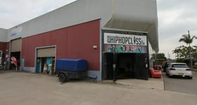 Industrial / Warehouse commercial property for lease at Unit 3/37-39 Stanley Road Ingleburn NSW 2565