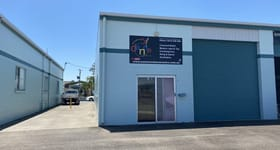 Industrial / Warehouse commercial property for lease at 9A/4 Lynne Street Caloundra West QLD 4551