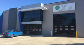 Industrial / Warehouse commercial property for lease at 41/1 Kingston Road Moorabbin VIC 3189