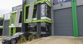 Industrial / Warehouse commercial property for lease at 75 Watt Road Mornington VIC 3931