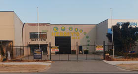 Factory, Warehouse & Industrial commercial property for lease at 80 Solomon Road Jandakot WA 6164