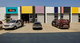 Industrial / Warehouse commercial property for lease at 14/109 Holt Street Eagle Farm QLD 4009