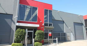 Factory, Warehouse & Industrial commercial property for lease at 11/50 Princes Highway Doveton VIC 3177
