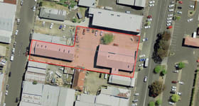Development / Land commercial property sold at whole property/123-125 Peisley Street Orange NSW 2800