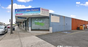 Shop & Retail commercial property for lease at 2 Seymour Street Traralgon VIC 3844