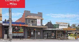Shop & Retail commercial property leased at 143 Lower Plenty Road Rosanna VIC 3084