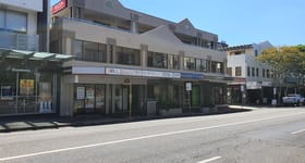 Shop & Retail commercial property for lease at 3/690 Brunswick Street New Farm QLD 4005