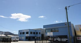 Factory, Warehouse & Industrial commercial property for lease at 41-43 Sunderland Street Derwent Park TAS 7009