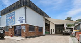Factory, Warehouse & Industrial commercial property for lease at 14 Page Street Kunda Park QLD 4556