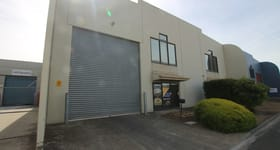 Industrial / Warehouse commercial property for lease at 10 Supertron Court Laverton North VIC 3026