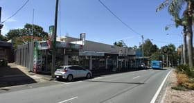 Retail commercial property for lease at Shop 6/22 Currie Street Nambour QLD 4560