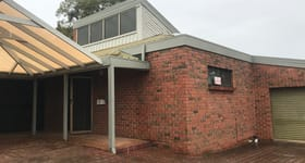 Offices commercial property for lease at 1/76 Daphne Road Salisbury East SA 5109