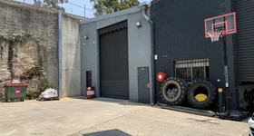 Industrial / Warehouse commercial property for lease at 4 Leighton Place Hornsby NSW 2077