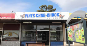 Retail commercial property for lease at 53 Excelsior Drive Frankston VIC 3199
