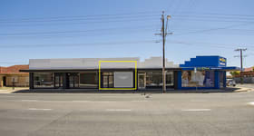 Retail commercial property for lease at 3/146-148 Marion  Road West Richmond SA 5033