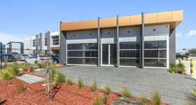 Retail commercial property for lease at 1 Cedebe  Place Carrum Downs VIC 3201