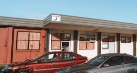Offices commercial property for lease at J3/22 Powers Road Seven Hills NSW 2147