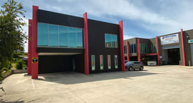 Industrial / Warehouse commercial property for lease at 1/4 Mareno Road Tullamarine VIC 3043