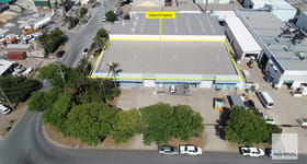 Factory, Warehouse & Industrial commercial property for lease at 30 Production Avenue Warana QLD 4575