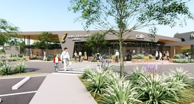 Retail commercial property for lease at T2/1780 Bribie Island Road Sandstone Point QLD 4511
