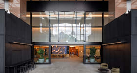 Offices commercial property for lease at 40 & 60 City Road Southbank VIC 3006