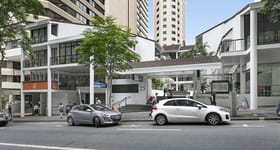 Other commercial property for lease at 25 Mary Street Brisbane City QLD 4000