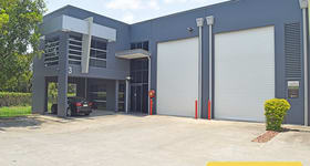 Offices commercial property for lease at 3/106 Fison Avenue Eagle Farm QLD 4009