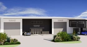 Factory, Warehouse & Industrial commercial property for sale at Lot 209 Motorway Business Park Burpengary QLD 4505