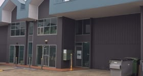 Showrooms / Bulky Goods commercial property for lease at Auburn NSW 2144