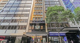 Retail commercial property for lease at Suite 4.01, Level 4/90 Pitt Street Sydney NSW 2000