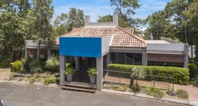 Offices commercial property for lease at 2 Longwood Drive Peregian Springs QLD 4573