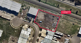 Development / Land commercial property for sale at 33 Mogul Court Deer Park VIC 3023