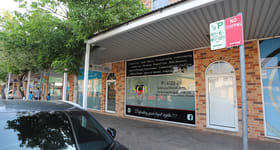 Offices commercial property for lease at 5/2-6 Castlereagh Street Penrith NSW 2750