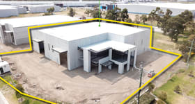 Offices commercial property for lease at 2 Atlantic Drive Keysborough VIC 3173