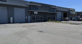 Industrial / Warehouse commercial property for lease at 137 Mulgul Rd Malaga WA 6090