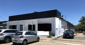 Shop & Retail commercial property for lease at 173 Ingham Road West End QLD 4810