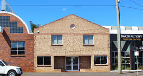 Offices commercial property for lease at 134 Herries Street Toowoomba QLD 4350