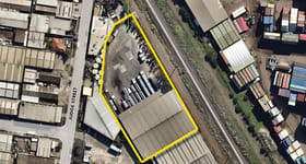 Factory, Warehouse & Industrial commercial property for lease at 1/32 Judge Street Sunshine VIC 3020