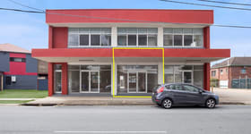Retail commercial property for lease at 2/50 Hornibrook Esplanade Clontarf QLD 4019