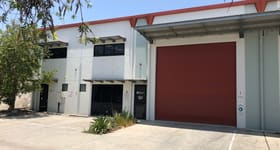 Industrial / Warehouse commercial property for lease at 8/38 Eastern Service Rd Gold Coast QLD 4211