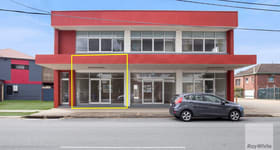 Retail commercial property for lease at 3/50 Hornibrook Esplanade Clontarf QLD 4019