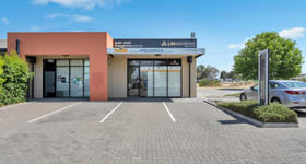 Offices commercial property for lease at 5A/101- 103 Rowley Road Aldinga Beach SA 5173