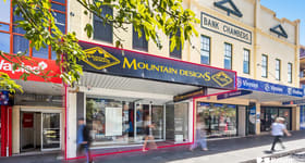 Shop & Retail commercial property for lease at 1/125-131 Crown Street Wollongong NSW 2500